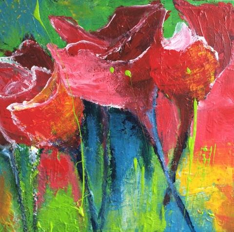 201609-red-flowers-kopie
